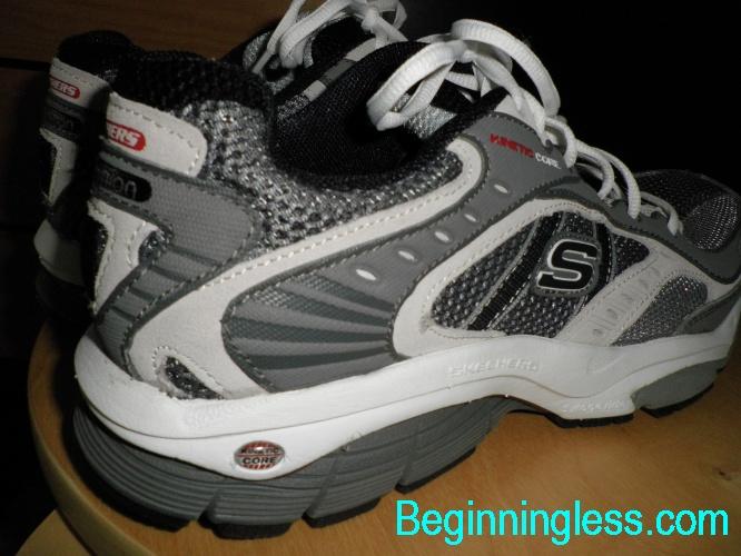 Skechers Tono Ups Zapatos 18IhYj1EoN